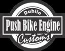 Push Bike Engine Online Shop