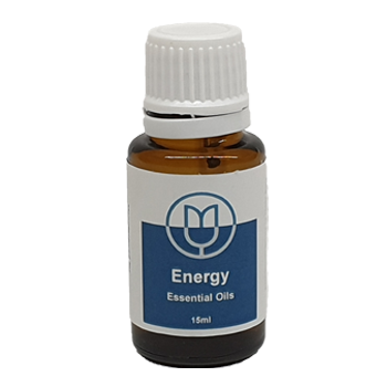 Energy Blend 20ml