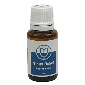 Sinus Relief Blend 20ml