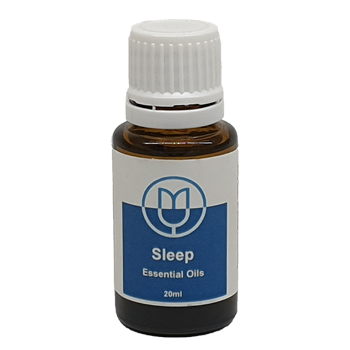 Sleep Assist Blend 20ml