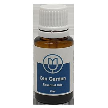Zen Garden Blend 20ml