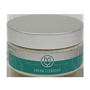 Lemongrass & Celery Seed Cream Cleanser 100ml