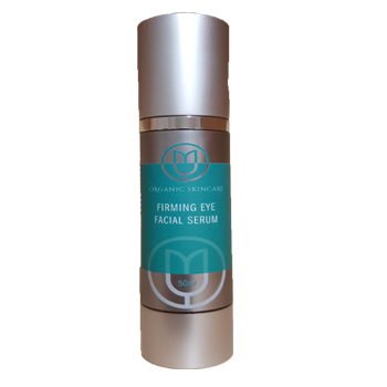 Firming Eye Facial Serum 50ml
