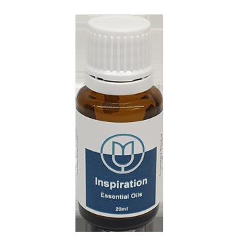 Inspiration Blend 20ml