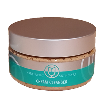 Nourishing Cream Cleanser 100ml