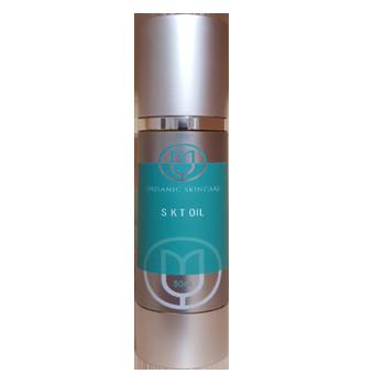 S K T (Skin Treatment) Oil 50ml