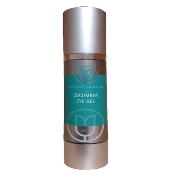 Cucumber Eye Gel 50ml