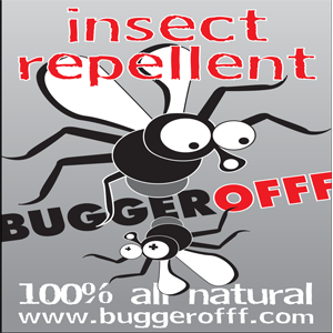 Insect Repellant 100ml