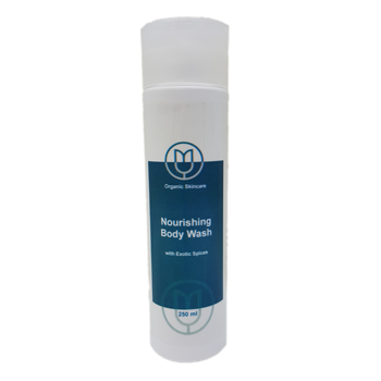 Nourishing Body Wash 250ml