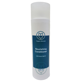 Nourishing Conditioner 250ml