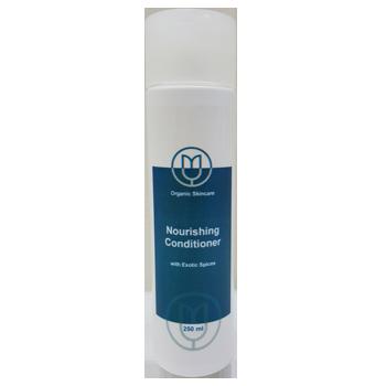 Nourishing Conditioner 250ml