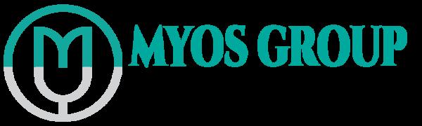 MYOILS Online Store