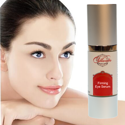 Firming Eye Serum 30ml CFES30