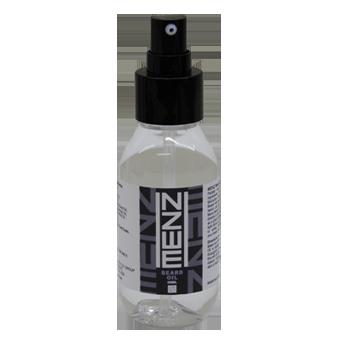 Nourishing Beard Oil 100ml