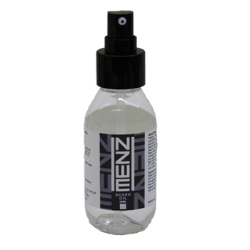 Nourishing Beard Oil 100ml