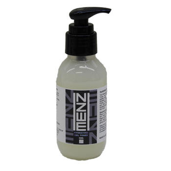 Soothing After Shave Balm 100ml