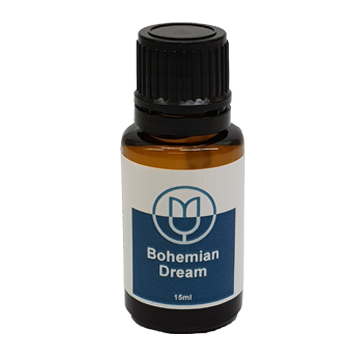 Bohemian Dreams 20ml