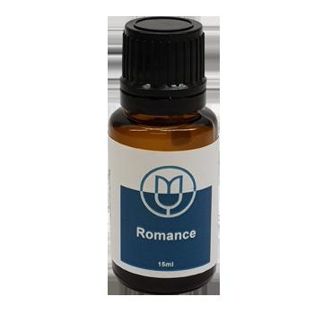 Romance Blend 20ml