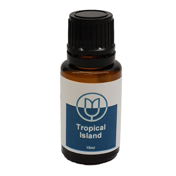 Tropical Island 20ml