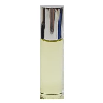 White Lotus Fine Oil Perfume (EGY)