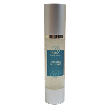 Hydrating Gel Facial Toner 50ml