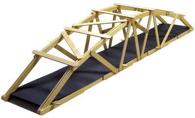 Afbeeldingsresultaat voor popsicle bridge