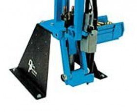DILLON STRONG MOUNT for RL550/XL650/AT500 PRESS