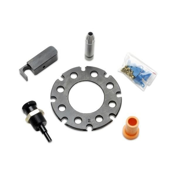 DILLON SUPER-1050 45 ACP CONVERSION KIT