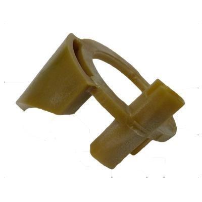 Dillon Precision 650 Ring Indexer