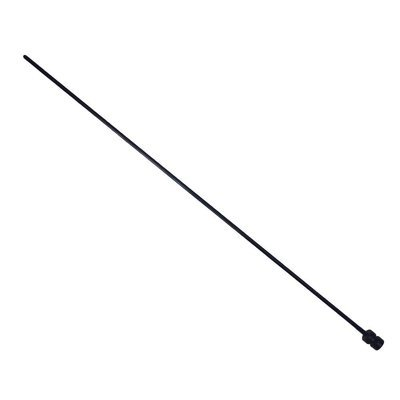 Dillon Precision Primer Follower Rod