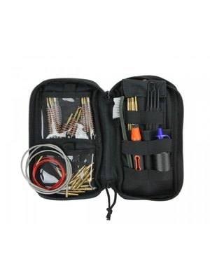 LYMAN ESSENTIAL ALL-IN-ONE CLEANING KIT