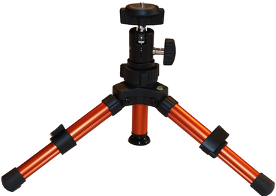 Labradar Custom Mini Tripod