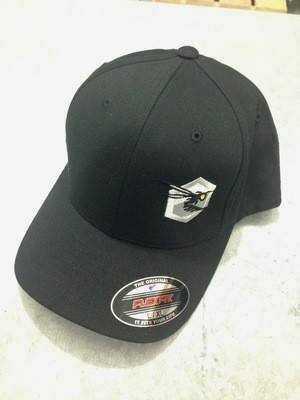 WASP Munitions Profit hat - S/M