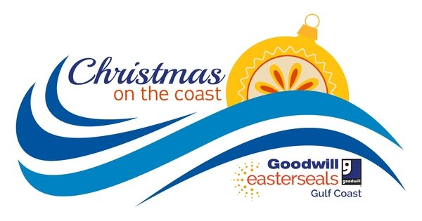 Goodwill Easterseals Christmas on the Coast