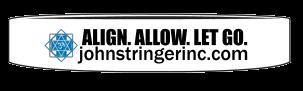 JSI ALIGN USB Bracelet with Digital Book & 5 Albums