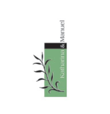 GreenVillage (Individuelles Service, Preis variabel)