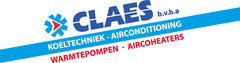 Webshop Claes Koeltechniek