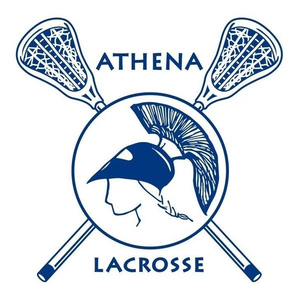 Athena Lacrosse