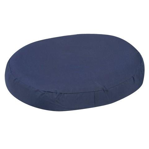 Contoured Foam Ring (donut cushion)