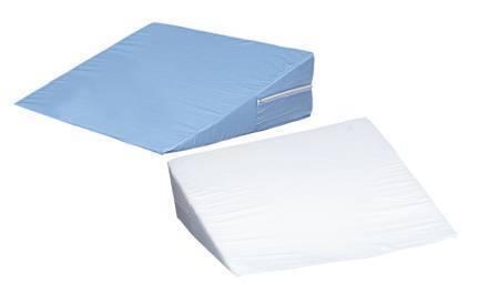 Bed Wedge Foam