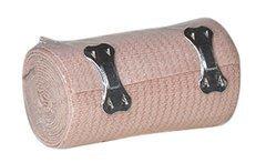 Elastic Bandage Roll 3x4.5