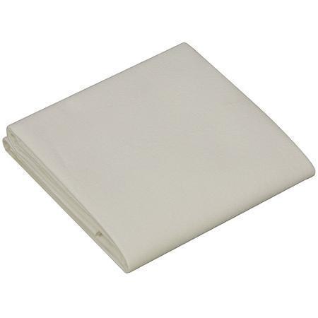 """DMI Flannel/Rubber/Flannel Waterproof Sheeting, 36"""" x 54"""""""