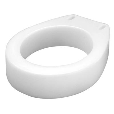 Toilet Seat Elevator Round/Standard