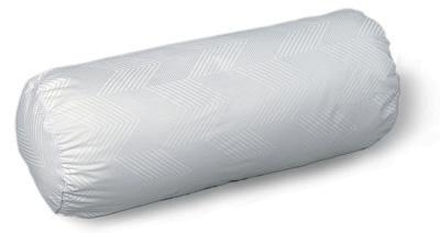 Bird & Cronin Cervical Pillow