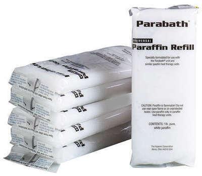 Parabath Paraffin Refills