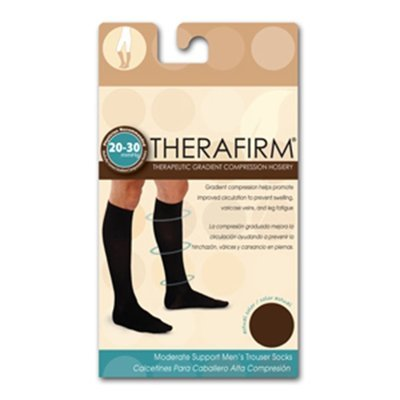 TheraFirm compression hosier