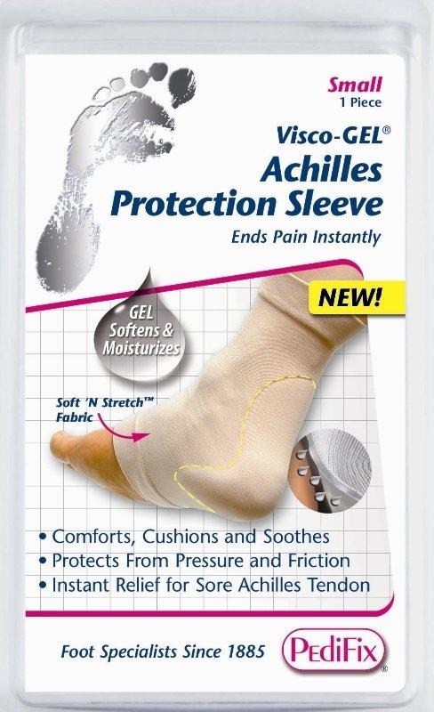 Achilles Protective Sleeve