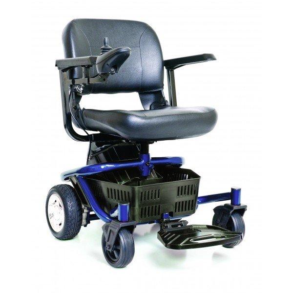 Power Wheelchair Light Rider