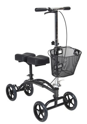 Knee Scooter (RENT or BUY )