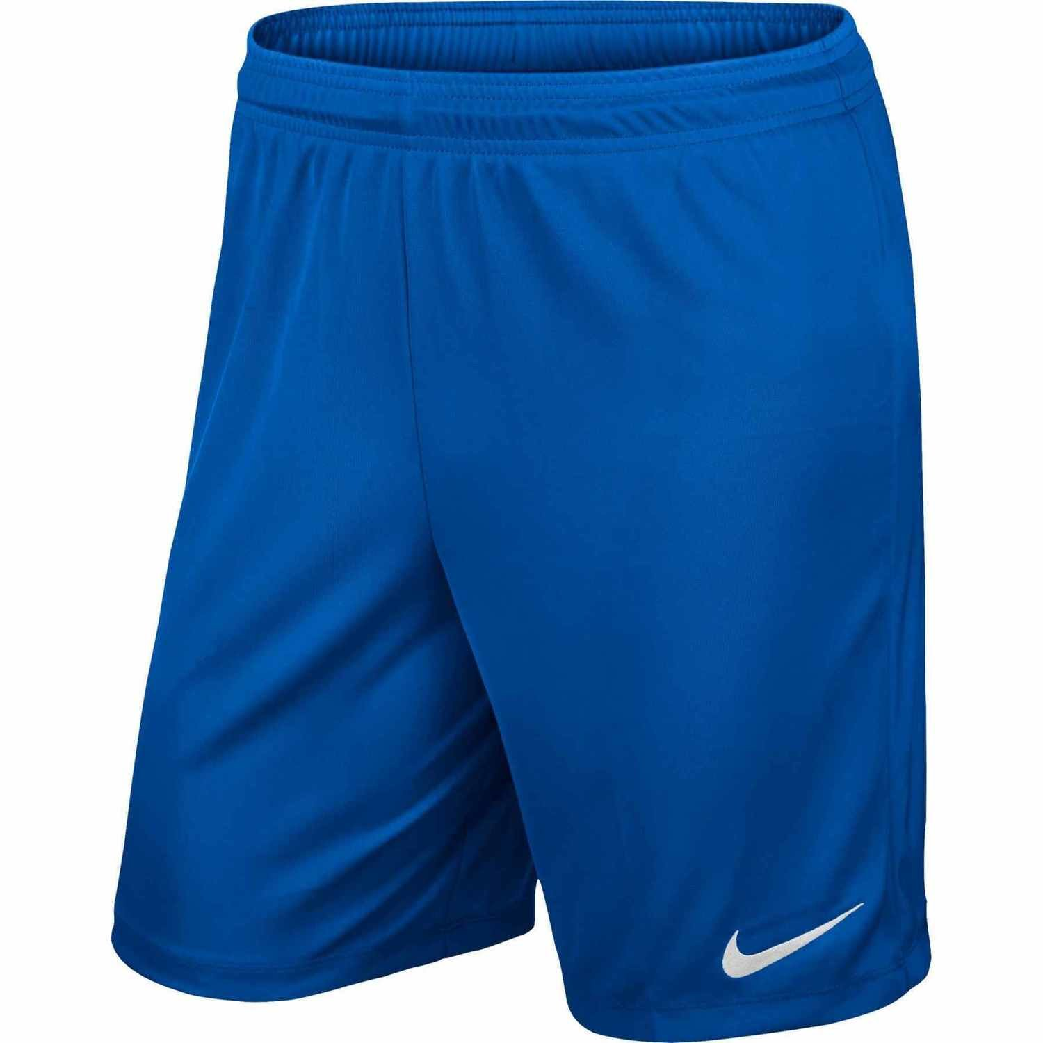 SHORT PARK II ENFANT NIKE SDUS FOOTBALL